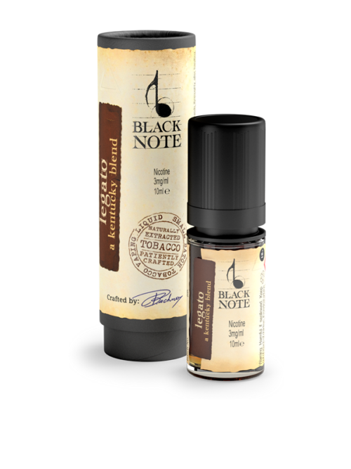 BlackNote naturally extracted tobacco ejuice, the best tabacco e liquid from black note! delivery buy uk, united kingdom, ireland, quartet, solo, legato, prelude, sonata, forte, blacknote notebook.